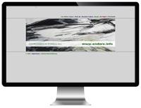 Webdesign Koblenz - Enders
