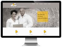 Webdesign Koblenz - Medizinische Gutachten Koblenz