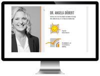 Webdesign Koblenz - PraxisDöbert