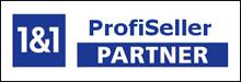1&1 ProfiSeller Partner