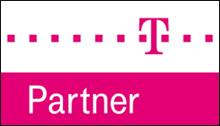 Telekom Profi Partner