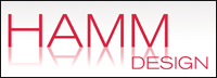 Hamm Design Lahnstein