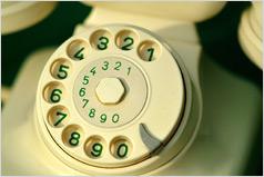 asd-web Telefontechnik Koblenz